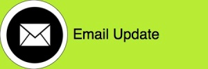 email update