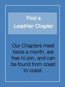 Find a chapter button
