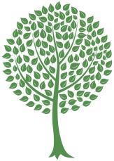 LeadHer tree graphic_picmonkeyed