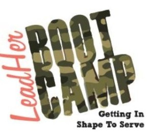 LHL Boot Camp